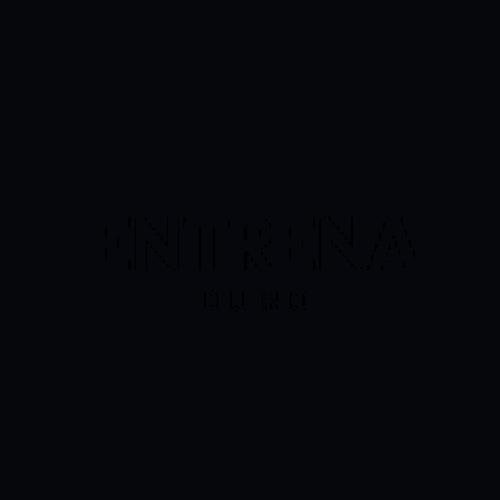 Entrena-Duro-Fitness-Sports-Valle-las-Cañas