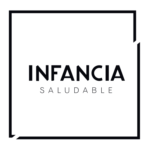 INfancia-Saludable-Fitness-Sports-Valle-las-Cañas