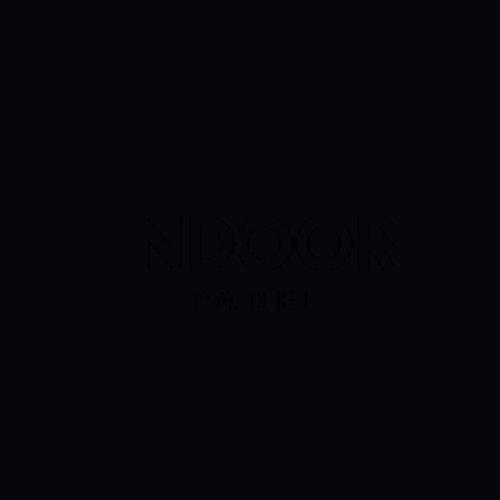 Indoor-Padel-Fitness-Sports-Valle-las-Cañas