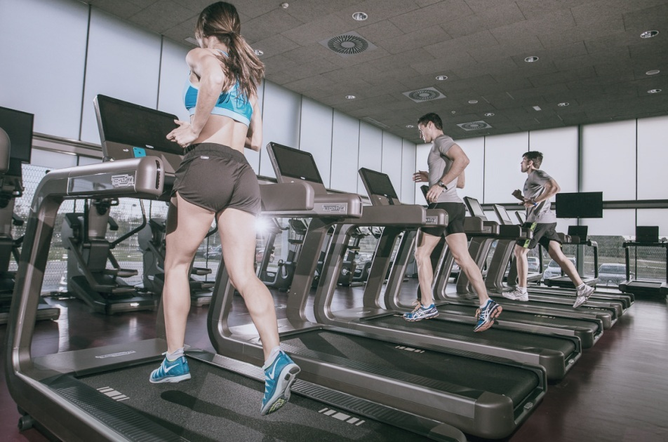 Sala-ARTIS-TEchnogym-Fitness-Sports-Valle-las-Cañas