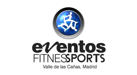 Calendario Eventos Fitness Sports Valle de las Cañas