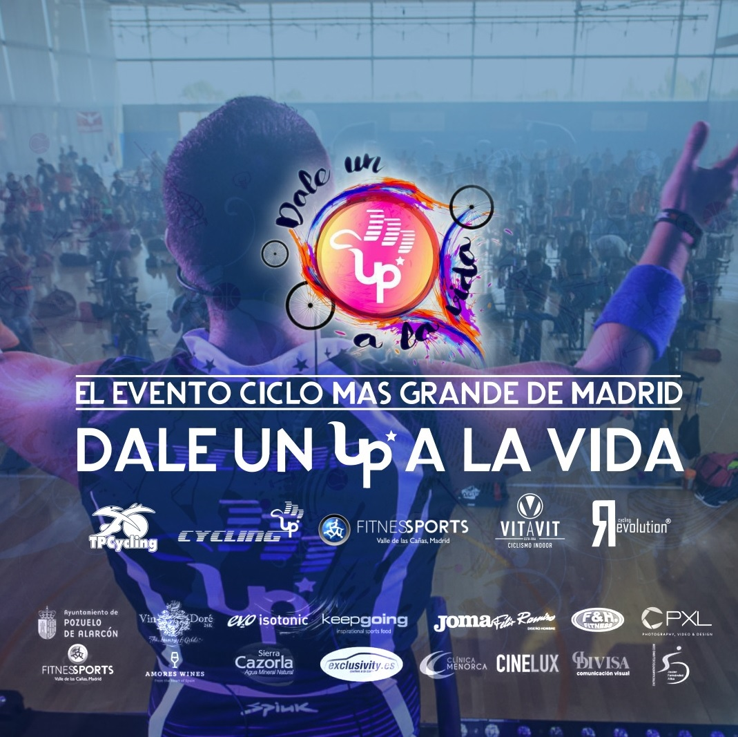 dale-un-up-a-la-vida-eventos-fitness-sports-valle-las-canas-perfectpixel-publicidad-box