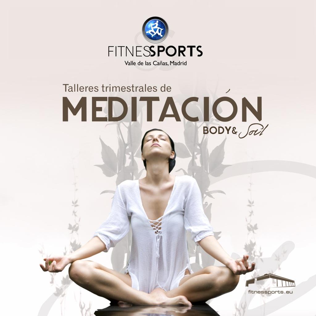 talleres-de-meditacion-yoga-fitness-sports-valle-las-canas