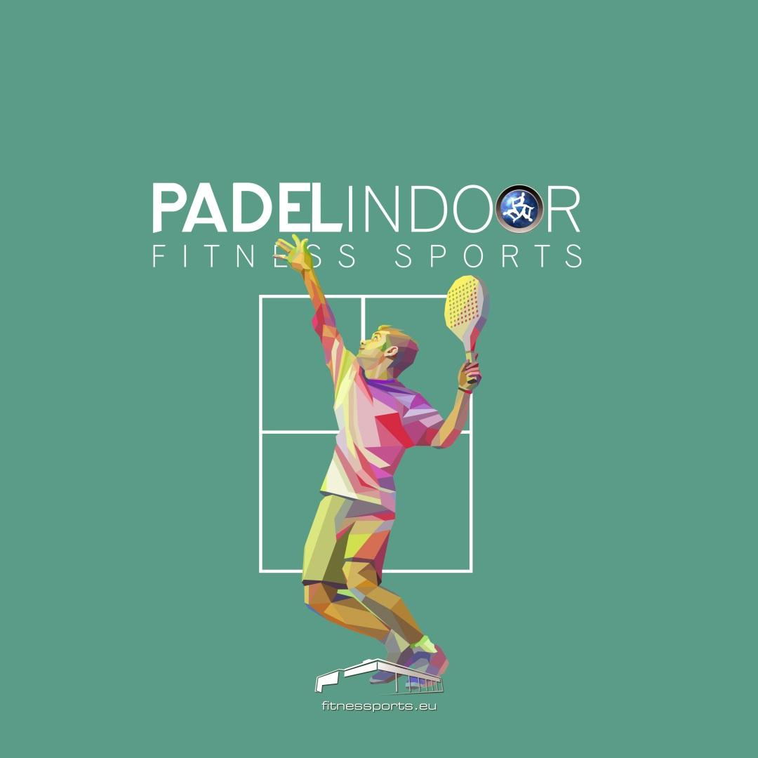 torneo-de-padel-indoor-escuela-de-padel-fitness-sports-valle-las-canas-octubre-2016
