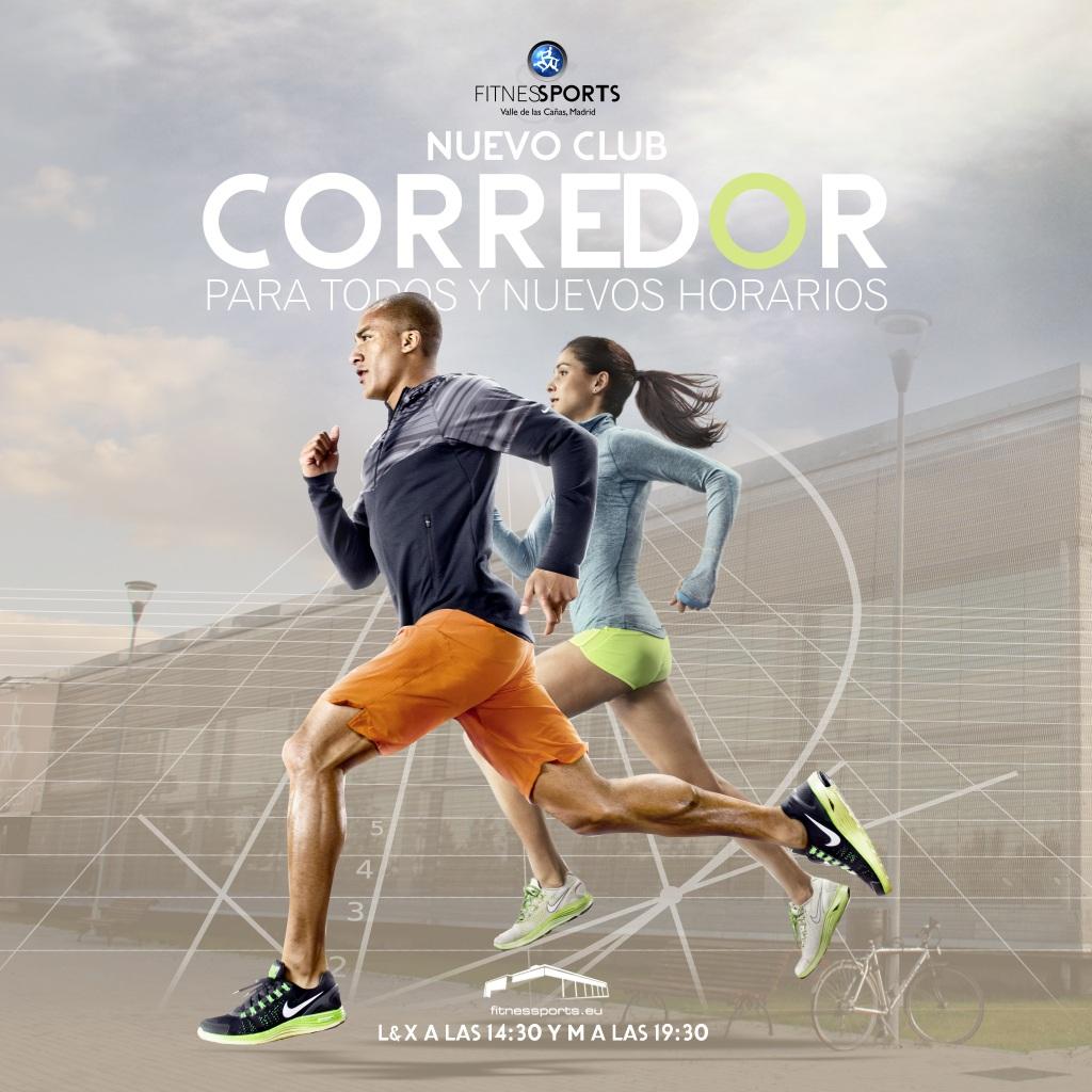 club-del-corredor-running-club-fitness-sports-valle-las-canas-perfectpixel-publicidad-box