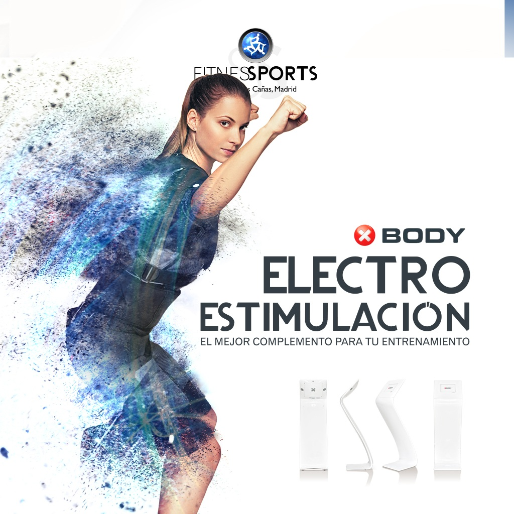 electroestimulacion-chalecos-fitness-sports-valle-de-las-canas-oferta-perfectpixel-publicidad
