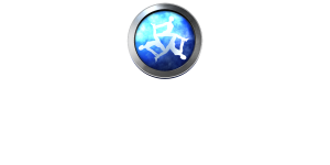 Fitness Sports valle de las cañas