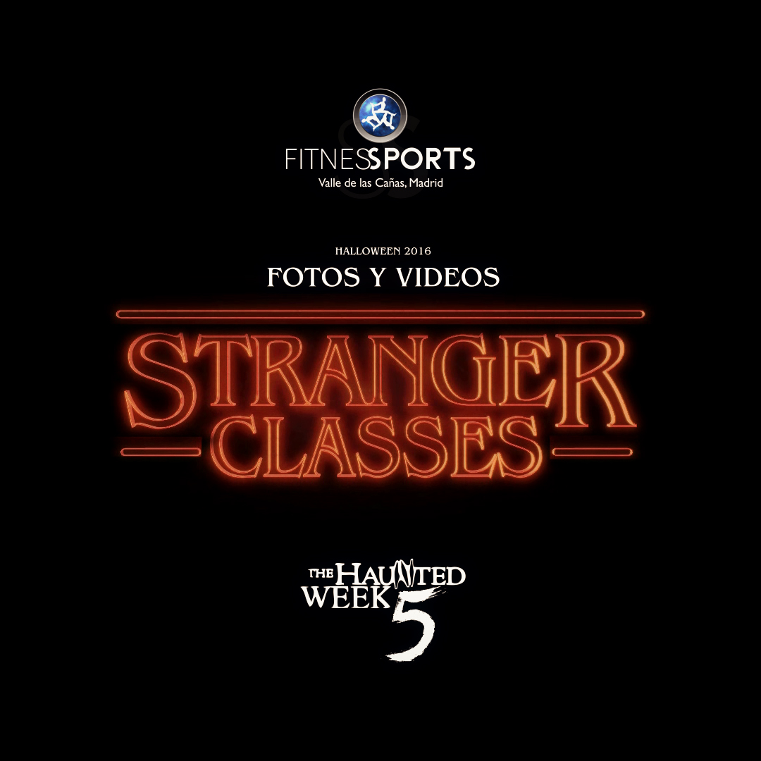 stranger-clases-the-haunted-week-5-fitness-sports-valle-las-canas-halloween-2016