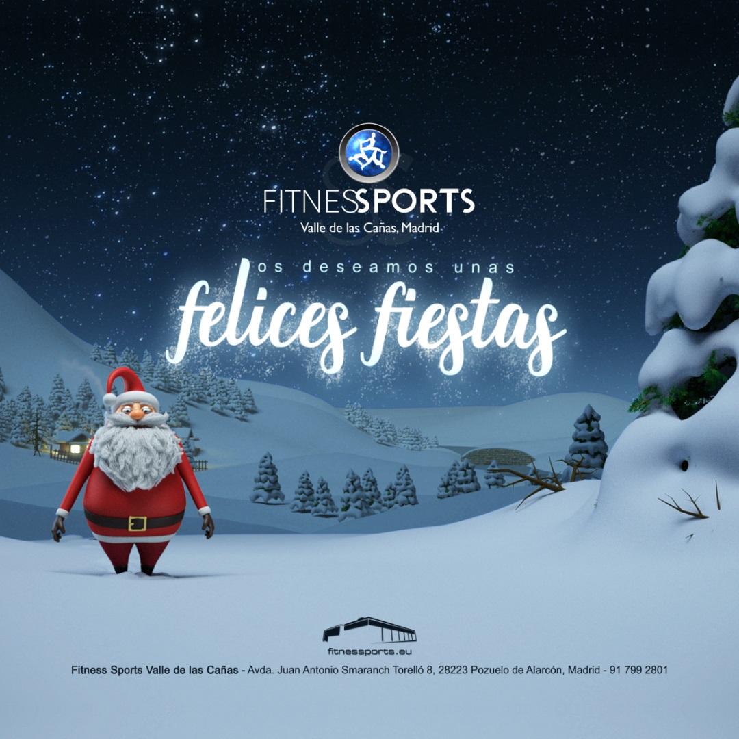 felicitacion-navidad-fitness-sports-valle-de-las-canas-box