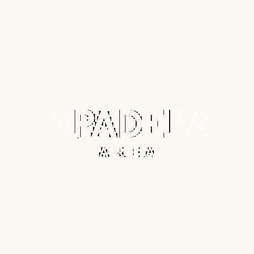 Padel Area