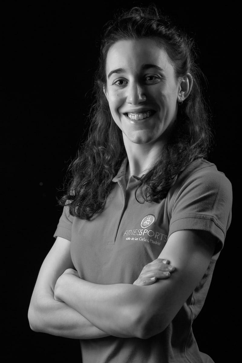 Marta Aragonés