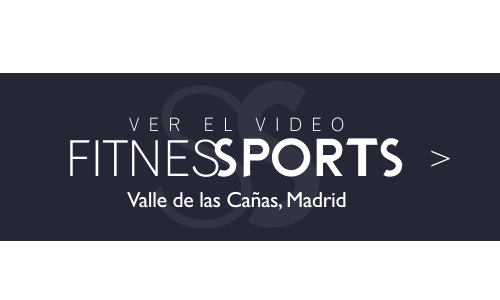 Video-Title-Fitness-Sports-Valle-las-Cañas