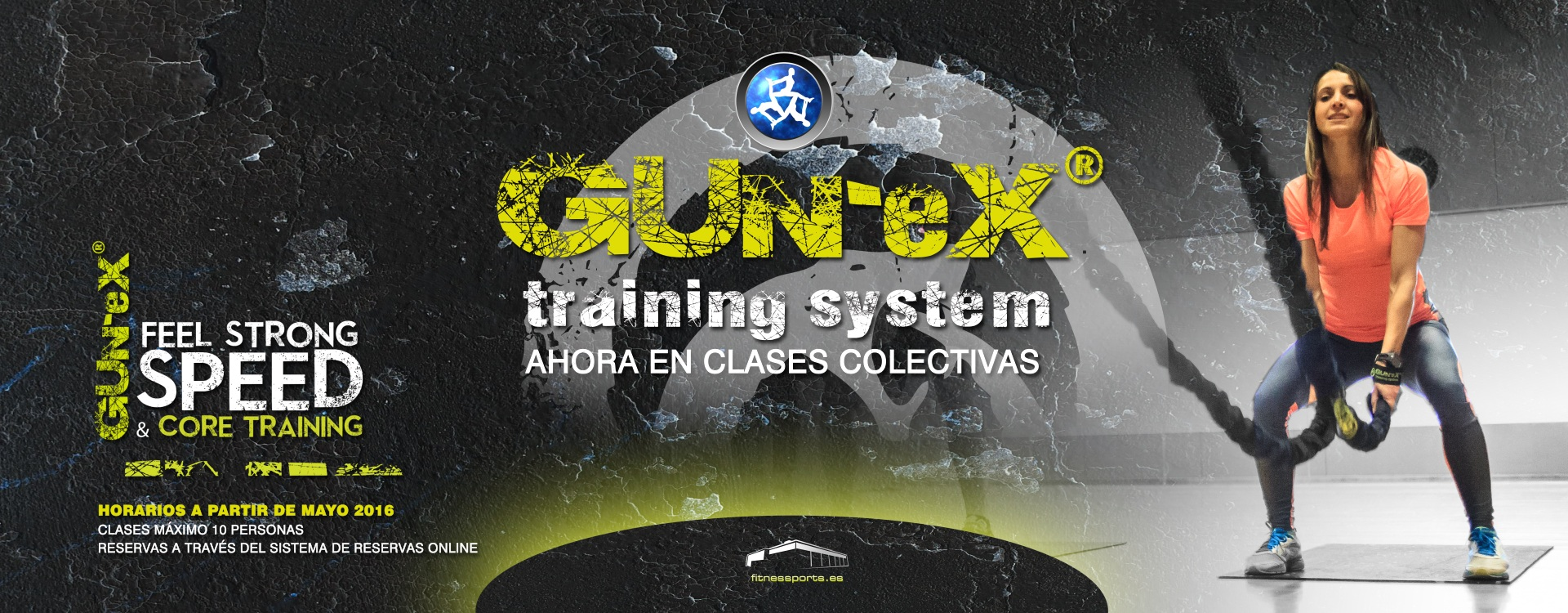 Gunex-Training-System-Fitness-Sports-Clases-Colectivas-by-PerfectPixel-Publicidad-Wide