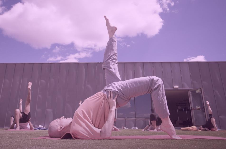 Yoga-Fitness-Sports-Valle-las-Cañas-Madrid