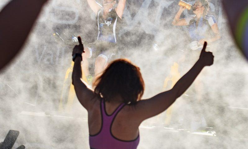 Fitness-Sports-Valle-las-Cañas-Eventos-Centro