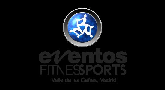 Calendario Eventos Fitness Sports Valle de las Cañas