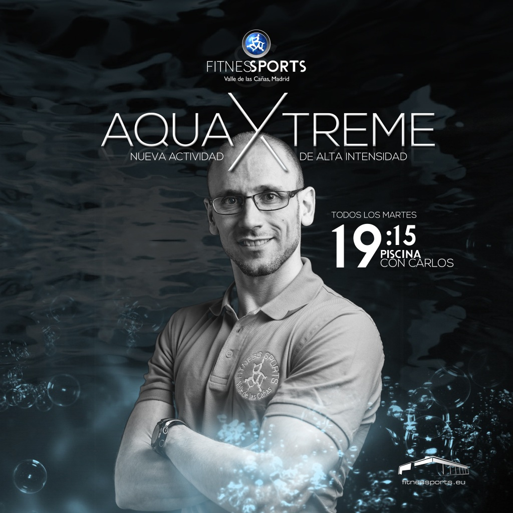 aquaxtreme-atividad-piscina-fitness-sports-valle-las-canas-gimnasio-en-madrid