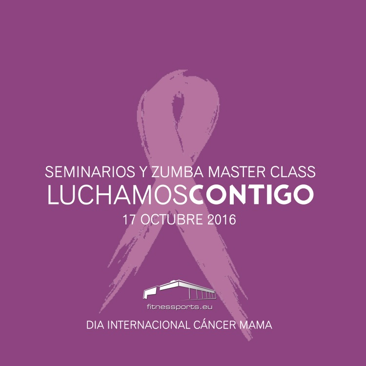dia-internacional-del-cancer-fitness-sports-valle-canas-gimnasio-en-madrid