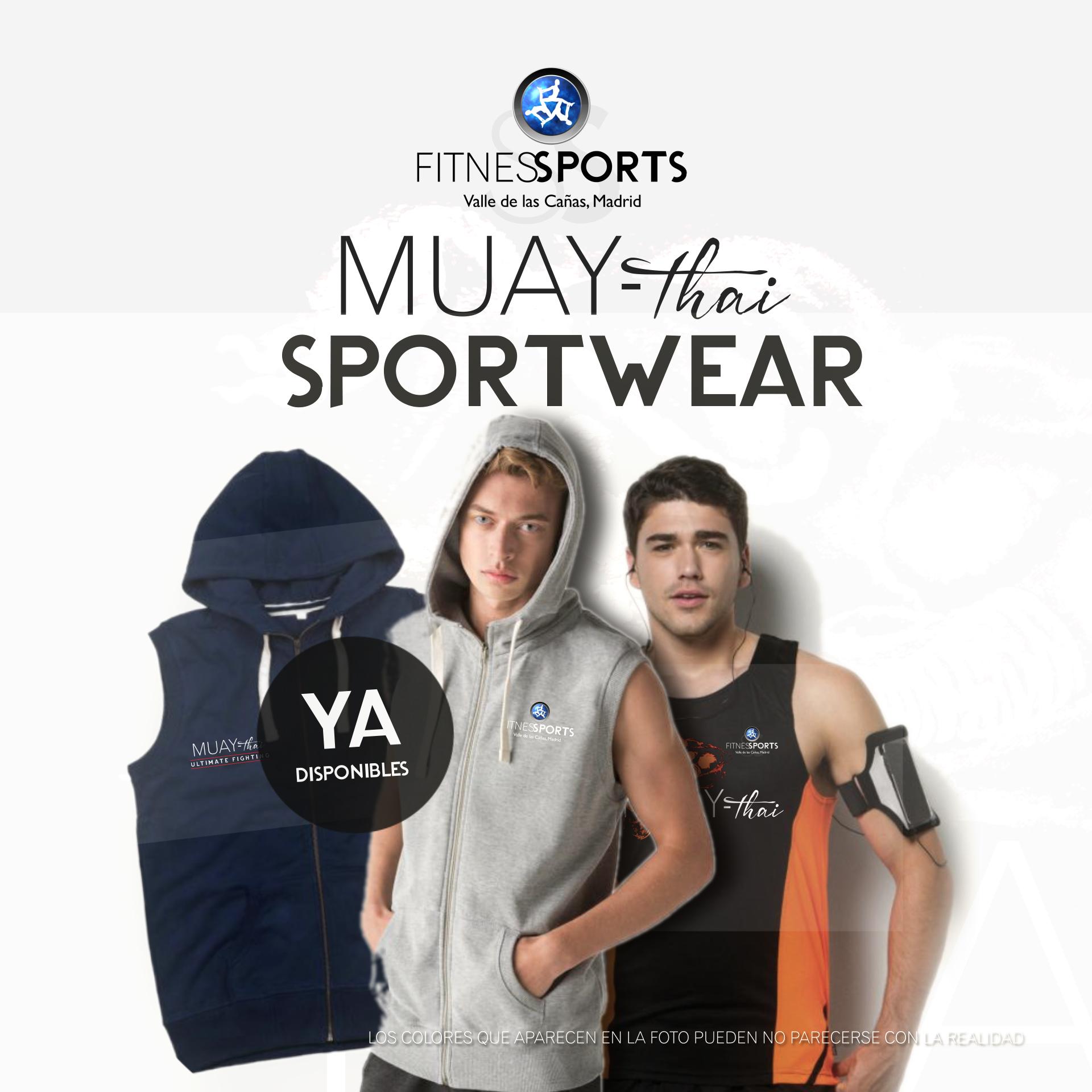 muay-thai-sportswear-camisetas-fitness-sports-valle-las-canas-box