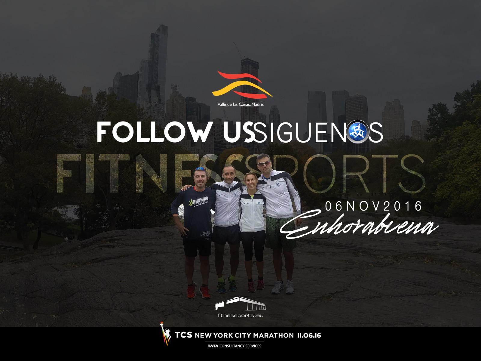 tcs-new-york-city-marathon-2016-fitness-sports-valle-las-canas-enhorabuena
