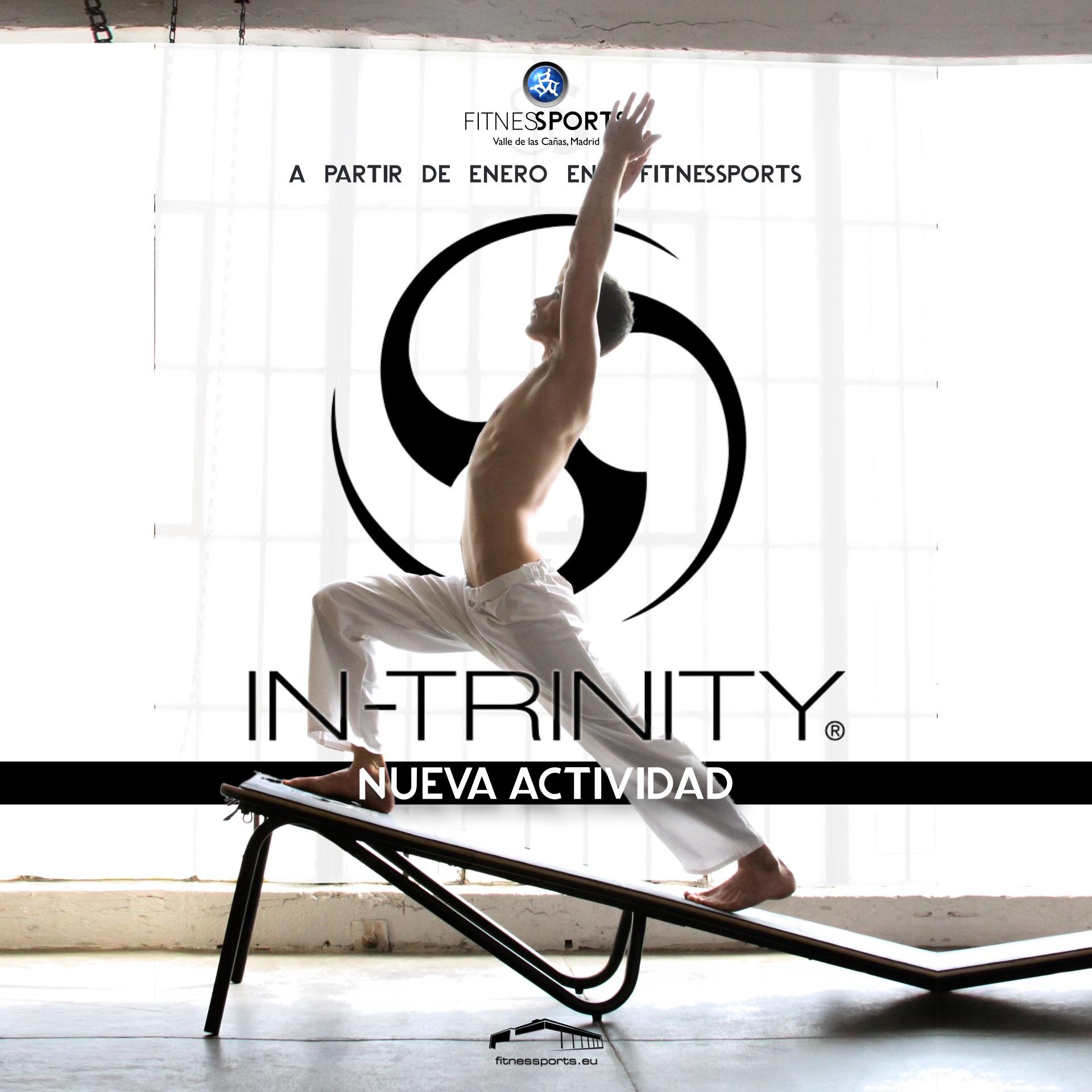 intrinity-matrix-fitness-sports-valle-canas-nueva-actividad-box