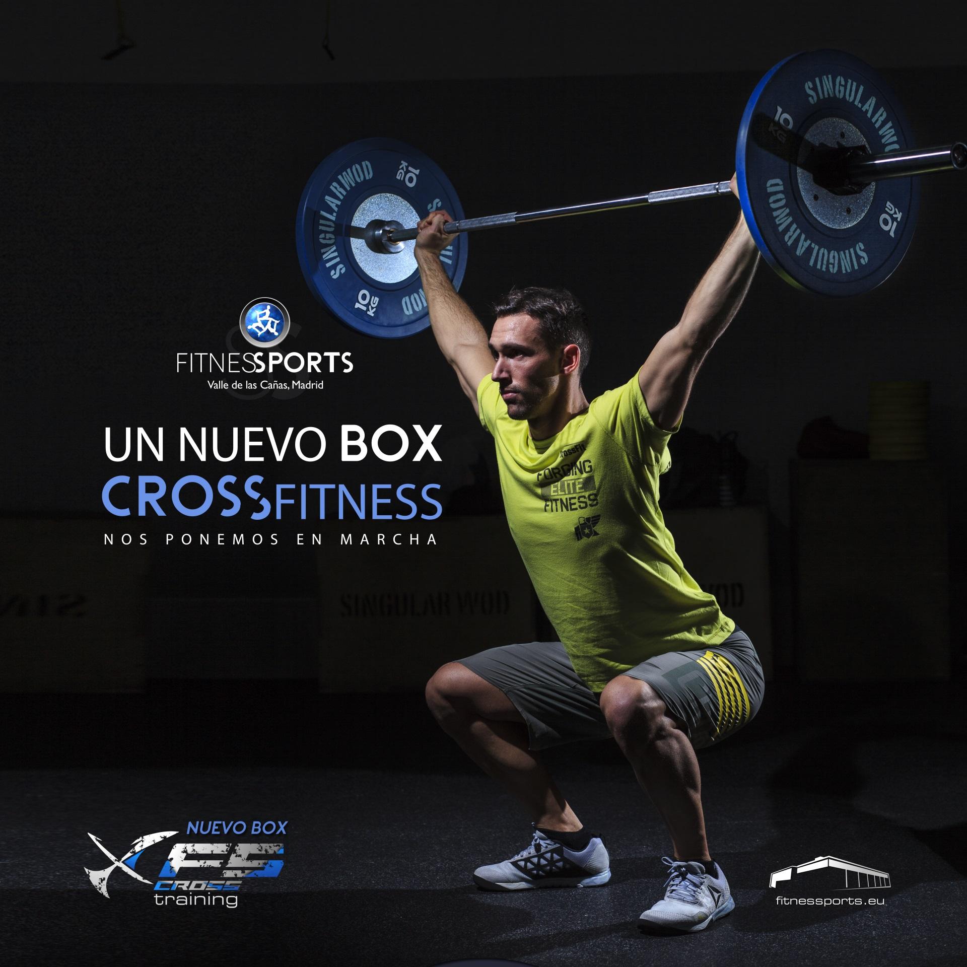 nuevo-box-fs-crossfitness-fitness-sports-valle-de-las-canas