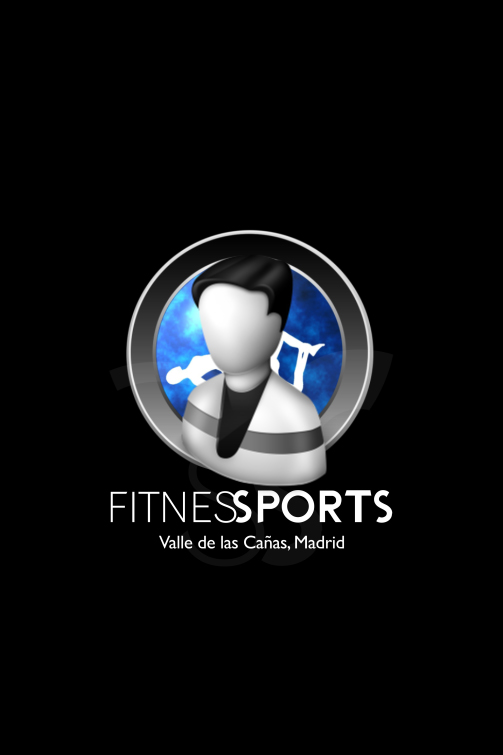 Personal Fitness Sports