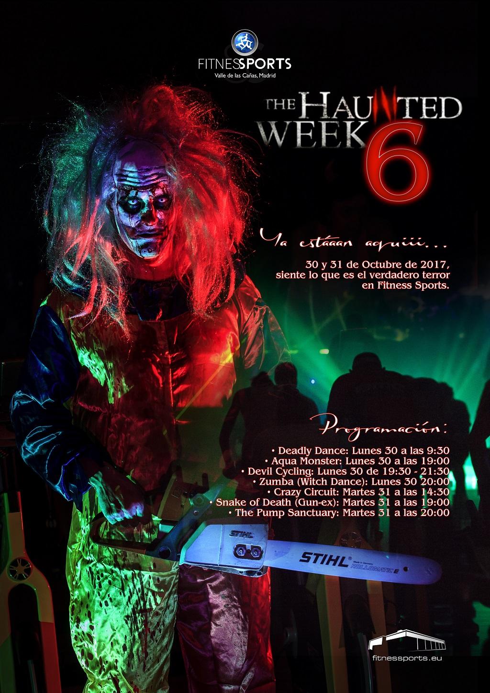 Haunted Week 6 Cartel Low Res